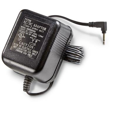Mr. Heater AC Power Adapter