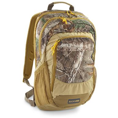 Browning Buck 1250 Hunting Day Pack
