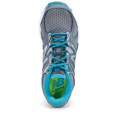 Dual comfort insert for added cushioning