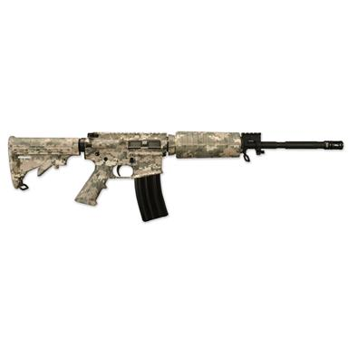 "Windham Weaponry, Semi-Automatic, .223 Remington, 16"" Barrel, 30+1 Rounds"