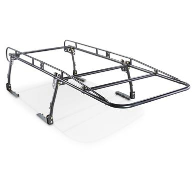 Guide Gear Universal Pick-Up Truck Rack
