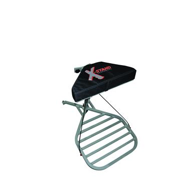 X-Stand X-Pedition Hang-On Tree Stand