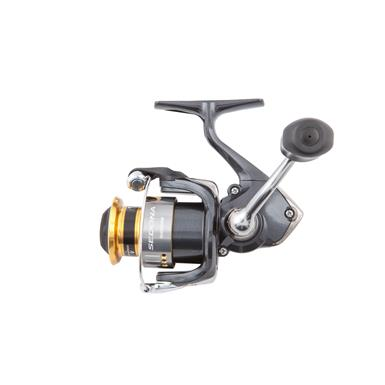 Shimano Sedona FE Spinning Fishing Reel