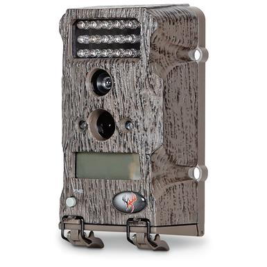 Wildgame Innovations T8120 Trail/Game Camera