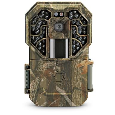 Stealth Cam Triad G45NG Pro Game/Trail Camera, 14MP