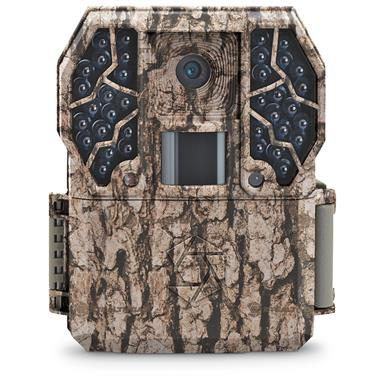 Stealth Cam STC-ZX36NG No Glo Trail / Game Camera, 10MP