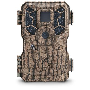 Stealth Cam PX36NGCMO Trail / Game Camera, 10MP