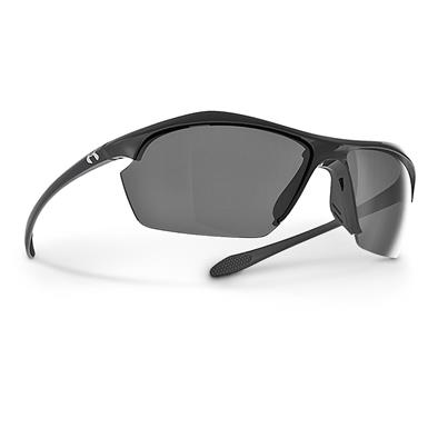 718ecd0c7c UPC  845372004849. Under Armour Zone XL Polarized Sunglasses
