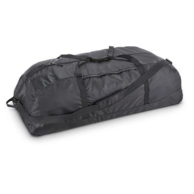 Guide Gear® XL Roll Up Duffle Bag