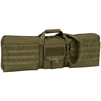 "Propper Rifle Case, 36"", Olive Drab"