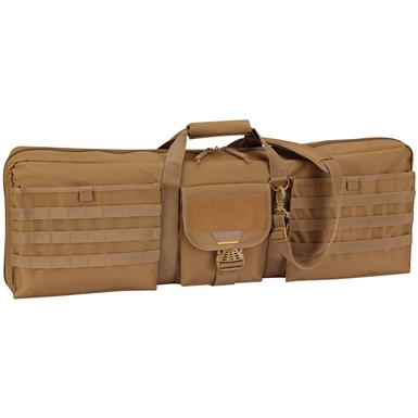 "Propper Rifle Case, 36"", Coyote"