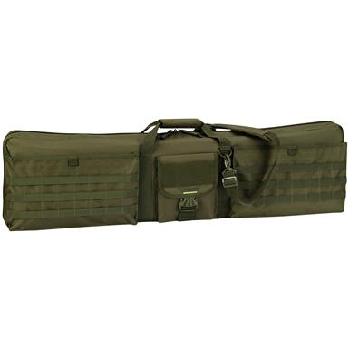 "Propper Rifle Case, 44"", Olive Drab"