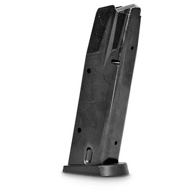 EAA Witness, 10mm Caliber Magazine, Full Size/Large Frame Compact, 14 Rounds
