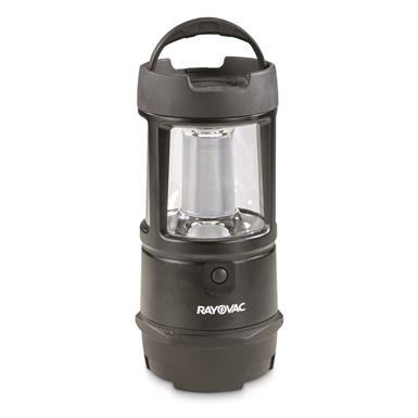 Workhorse Pro 3D LED Virtually Indestructible Lantern, 530 Lumen