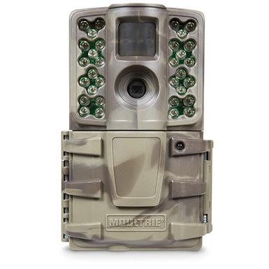 Moultrie A-20i Mini Trail Camera