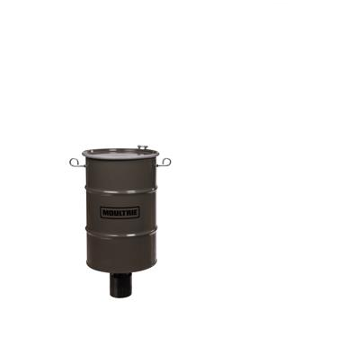 Moultrie 30-gallon Pro Hunter Hanging Deer Feeder