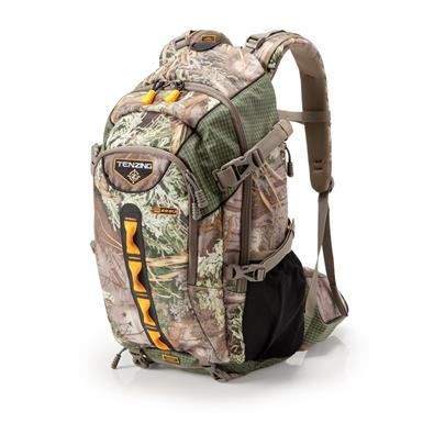 Tenzing TZ 2200 Backpack