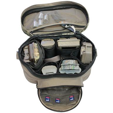 Guide Gear Trail/Game Camera Gear Bag