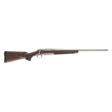 "Browning X-Bolt Stainless Hunter, Semi-Automatic, .270 Winchester, 22"" Barrel, 4+1 Rounds"
