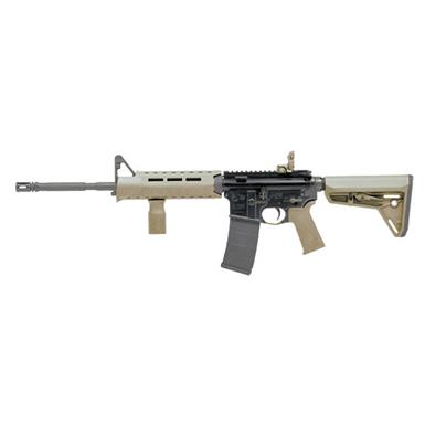 "Colt LE6920 Series AR-15, Semi-automatic, 5.56x45mm, 16.1"" Barrel, 30 Rounds"