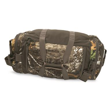 Top carry handle, Realtree EDGE™