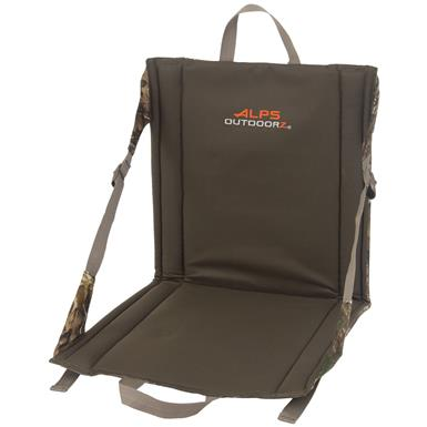 ALPS OutdoorZ Weekender Seat