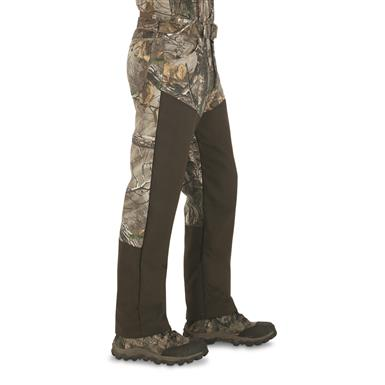 Side view, Realtree Xtra®