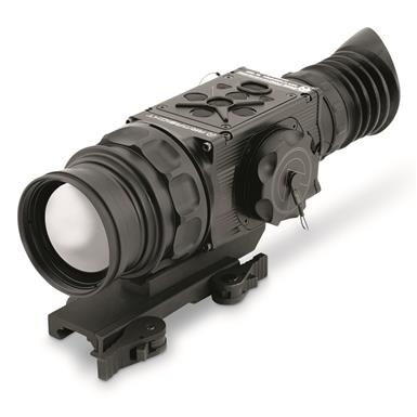 Armasight Zeus Pro 336 4-16x50mm (60 Hz) Thermal Imaging Weapon Sight
