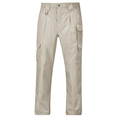 Propper Men's Lightweight Ripstop Tactical Pants, Stone