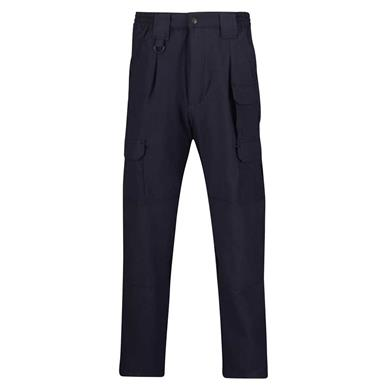 Propper Men's Tactical Stretch Pants, LAPD Navy