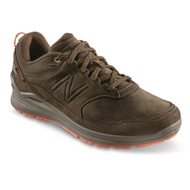New Balance Men's MW3000 Walking Shoes