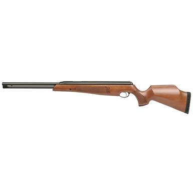 Air Arms TX200 MK III Air Rifle, Underlever Action,.177/.22 Caliber, 1 Round