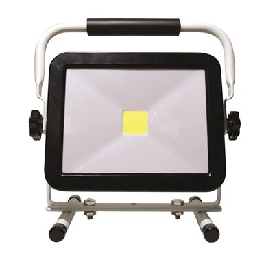 GT-Lite 3200 Lumen Portable Work Light