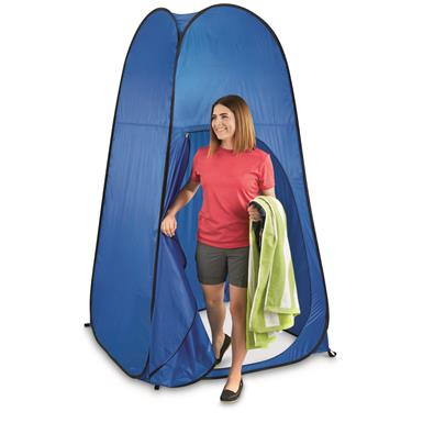 Guide Gear Privacy Shelter