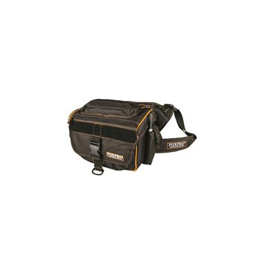 FOXPRO Large 12-pocket Carrying Case