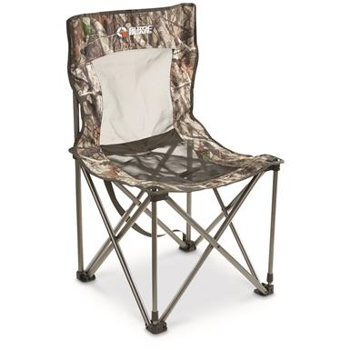 Guide Gear Featherweight Hunting Blind Chair, Next G2