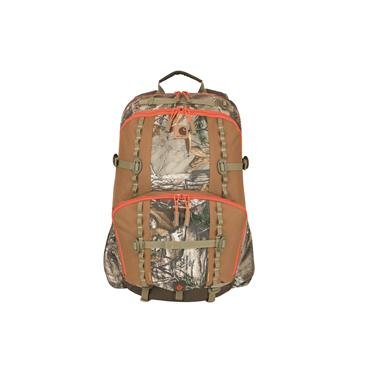 Carhartt Hunt Day Backpack