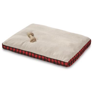 Guide Gear Sherpa Top Dog Bed