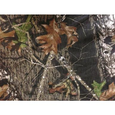 Styx River Camo Grip Tape, Mossy Oak Break-Up