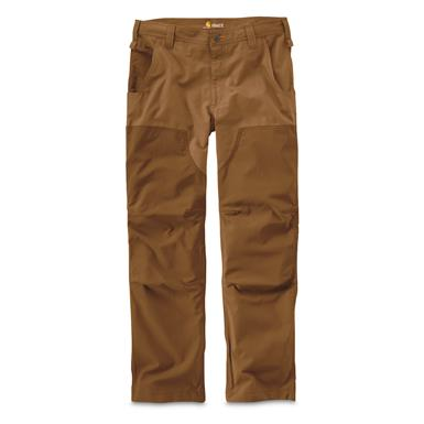 Carhartt Men's Upland Field Pants