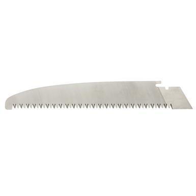 Browning Speed Load Saw Replacement Blade, Wood Saw Blade