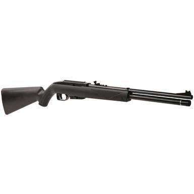 Benjamin Wildfire Semi-Automatic PCP Air Rifle, .177 Caliber