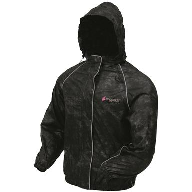 frogg toggs Women's Waterproof Sweet T Jacket