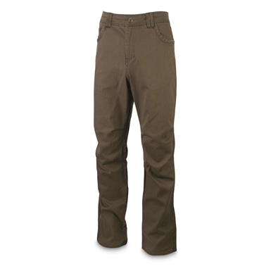 Browning Men's Graham Pants, Beech
