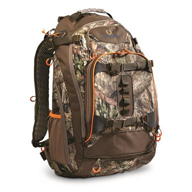 Bolderton 2200 Archery Pack