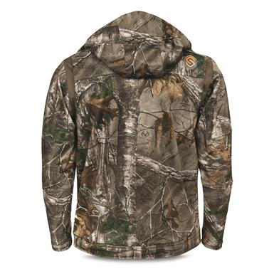 Back view, Realtree Xtra¿¿