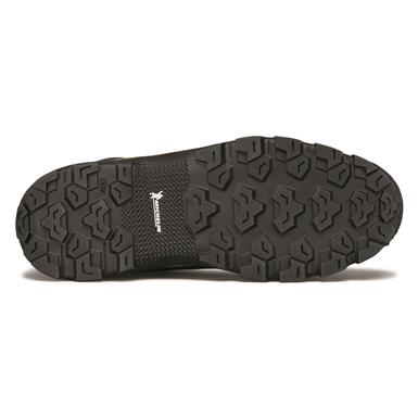 Michelin® Caliber outsole lug pattern, Ridge Reaper Barren