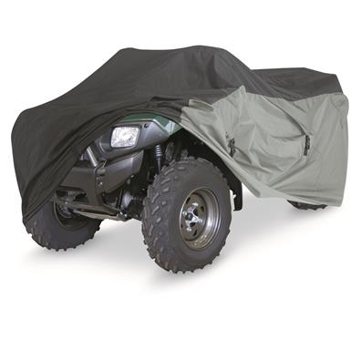 Guide Gear Deluxe ATV Cover