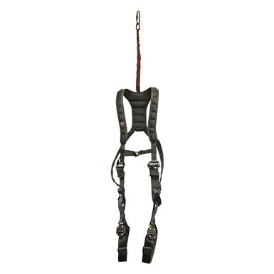 X-Stand The Freedom Ultra-lightweight Harness