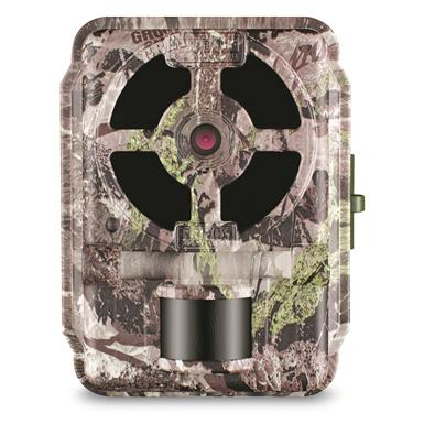 Primos Proof Gen 2-02 Trail/Game Camera, 16 MP